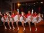 Gardetreffen Kipfenberg 2011