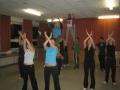 training_2007_4