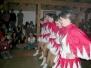 Wachenzell 2005